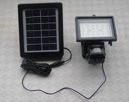 Solar LED Traditional Sign Light System 2 Or 3 FixturesSolar Powered Lighting Systems
