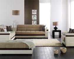 Full Size of Sofasofa Furniture Stores Gratify Sofa Amp Furniture Store  Casa Leather Line