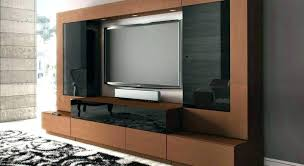 hide tv furniture. Tv Stand That Hides Furniture To Hide Cabinet Bloc With Lift . T