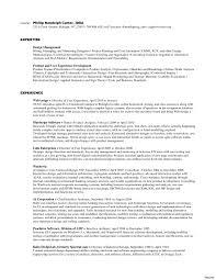 Testing Sample Resumes Qa Test Engineer Sample Resume Free Letter Templates Online jagsaus 53