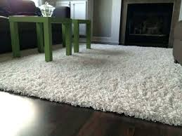giant area rugs giant area rugs giant area rugs luxury classic living room with extra giant area rugs