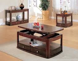 side table designs for living room. living room accent table for gorgeous affordable side tables home designing designs a