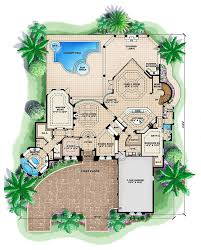 house plan home design swimming pool house plans officialkod house plans with inside pools and interior