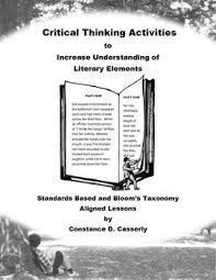 Critical thinking activities for high school students   Get     Freiwillige Feuerwehr G  nthersleben