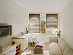 compact furniture small living living. view in gallery a compact living furniture small
