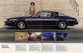 Directory Index: Chevrolet/1979_Chevrolet ...