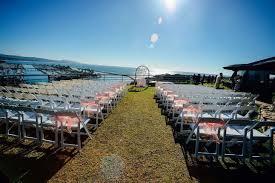 Chart House Dana Point Wedding Venue Pacific Views Dana