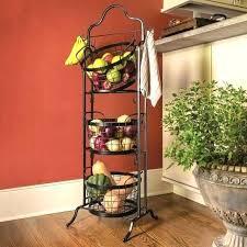 fruit holder for kitchen fruit holder for kitchen fruit holder for kitchen 3 tier floor stand