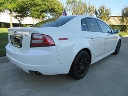 acura tlx 2008 coupe. 7995 acura tlx 2008 coupe
