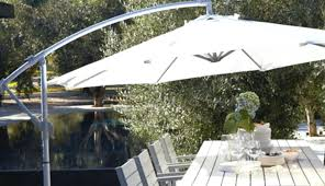 ikea patio umbrella outdoor umbrella probably super free patio pertaining to umbrella gazebo ikea patio umbrella