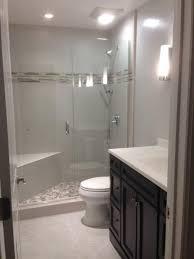 5 x 8 bathroom remodel. Photo 5 Of 11 5x8 Bathroom Layout Master Remodel 5X8 Ideas (marvelous X 8