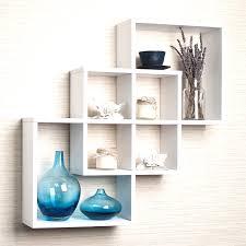 Shelf Decorations Living Room Wall Shelves Ideas Living Room Sneiracom