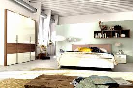 Ebay Kleinanzeigen Schlafzimmer Komplett 26 Genial Ebay