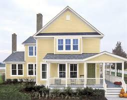 exterior house colors indian. n house exterior color photos decor also beautiful indian painted colors