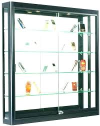 wall display cabinet with glass doors glass door wall cabinet wall display cabinets display wall cabinets