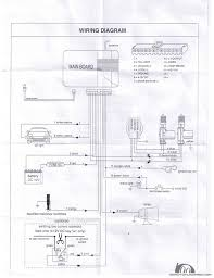 audiovox prestige wiring diagram wiring diagram cobra 7925 car alarm wiring diagram audiovox