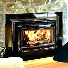 vented vs ventless fireplace gas fireplace vented vs logs direct vent fireplaces dire vented ventless fireplace