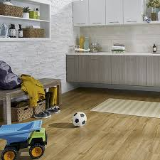 PERGO® Outlast+ Durable Laminate Flooring, Spill Protect Laminate Floors