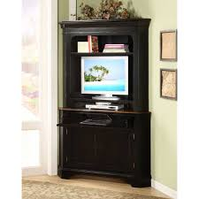 contemporary computer armoire desk computer armoire. Image Of: Corner Computer Armoire Desk Contemporary