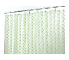 college shower curtain reviews college football shower curtains