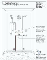 bathroom sink rough in height bathroom sink drain rough in height luxury shower valve height shower