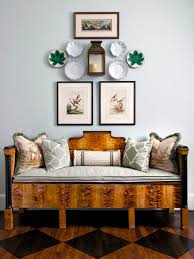 5 out of 5 stars. 20 Living Room Wall Decor Ideas Hgtv