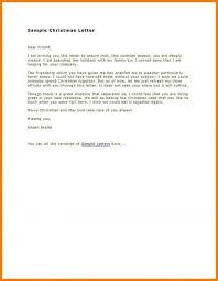 Simple Application Letter Sample For Teachers Filename