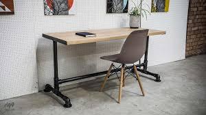 industrial pipe furniture. Industrial Pipe Furniture K