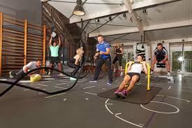 dresden mcfit neu fitnessstudio mannheim sportomed fitness fitness verzeichnis bilder of dresden mcfit beste 89 best