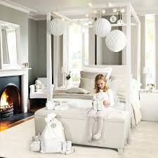 white four poster bed queen. Simple Four Creative White Queen Poster Bed Four With Fireplace And Bench  Carpets Cortinella 3 Pc M