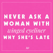 Short Beauty Quotes For Girls Best of Beauty Tips And Bargains What More Could You Ask For
