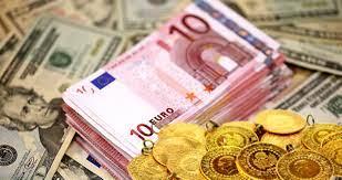 2019 yılında gram altın, dolar ve euro yatırımcısına ne kadar kazandırdı? -  Haberler Ekonomi