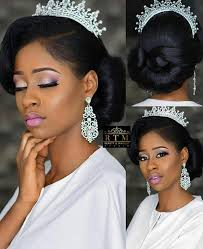 Coiffure Mariage Afro Luxury Pin By Tozama Mabija On New