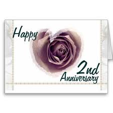 a1dda89647e5a262076241e40ecd7bb1 marriage anniversary quotes wedding anniversary cards best 25 wedding anniversary greetings ideas on pinterest on 2nd wedding anniversary greeting cards