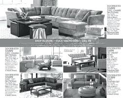 Black Friday Furniture Sales Nebraska Mart 2016 2015