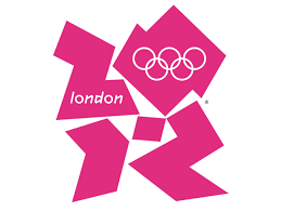 My Favorite and Least Favorite Olympic Logos Thus Far - PMG ...