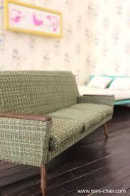 modern 1 furniture. sofa in 16 scale modern 1 furniture u