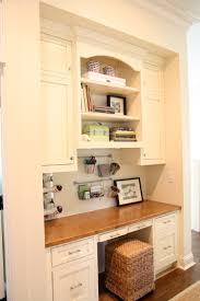 kitchen office organization ideas. Gallery Of Beautiful Kitchen Desk Organization Taste Best Ideas Office