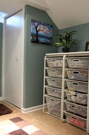 bathroom Small Bathroom Towel Storage Ideas Rack Bath Hanging
