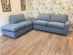 corner sofas with table. Plain Table Cambridge Corner Sofa With Table On Sofas With