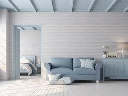 favorite creative ceiling paint ideas