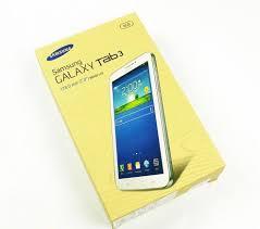 Samsung Galaxy Tab 3 70 T215 8GB 4G ...