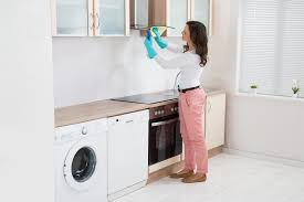 Cleaning Range Hood How To Clean Your Range Hood Filters Vent Hood Cleaning Tips