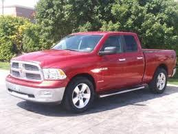 Used Dodge Ram 1500 for Sale in Abilene, TX   Cars.com