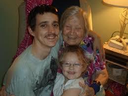 gwendolyn hicks gwendolyn hicks obituary west palm beach florida legacy com