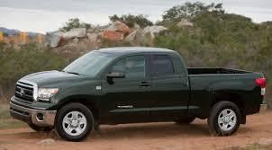 toyota trucks 2012. jd power calls tundra one dependable truck 7 years in a row toyota trucks 2012 e