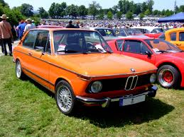 BMW 5 Series 1971 bmw 2002 specs : BMW 2002 Tii | BMW 2002 | Pinterest | Bmw 2002 and BMW