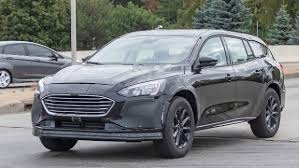 Ford has claimed the rights for a 'mondeo evos', leading media to suspect that the mondeo/fusion/taurus range is not going to be put out of production after all. 2022 Ford Mondeo Won T Be Discounted Ford Tips