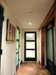 interior doors with privacy glass interior doors with privacy glass glass interior french doors privacy glass