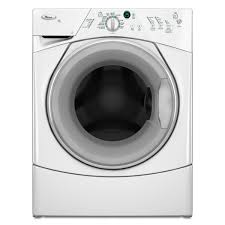 Front Load Washer Dimensions Whirlpool Duet Sportar Ht 37 Cu Ft Iec Front Load Ultra